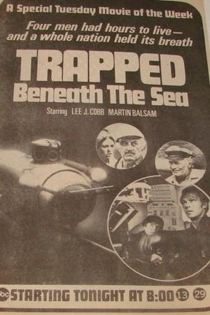 Télécharger Trapped Beneath the Sea ou regarder en streaming Torrent magnet