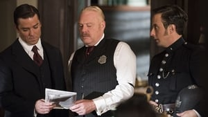 watch Murdoch Mysteries online Ep-9 full