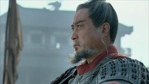 Yuan Shao suffers defeats at Guandu