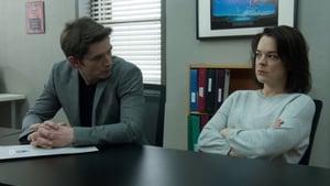 District 31 Season 2 :Episode 106  Episode 106