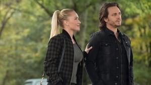 Nashville Season 6 :Episode 3  Jump Then Fall