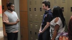 Glee saison 3 episode 16