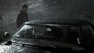 Supernatural Season 2 Episode 16