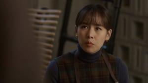 Jin U's Jealousy Grows