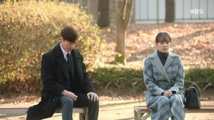 Cheong Ah and Jun Hwi's Sweet Date