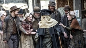 Ripper Street saison 2 episode 2