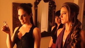Capture Lost Girl Saison 3 épisode 5 streaming