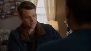Chicago Fire: 4×14