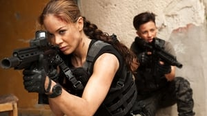 Strike Back Season 6 : Episode 6