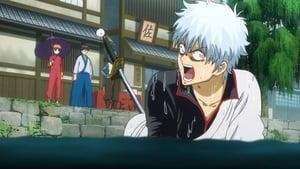 watch Gintama online Ep-6 full