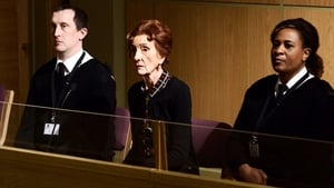 watch EastEnders online Ep-77 full