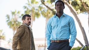 Snowfall Season 2 :Episode 7  The World Is Yours