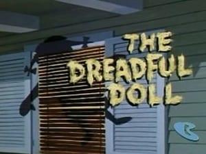 The Dreadful Doll