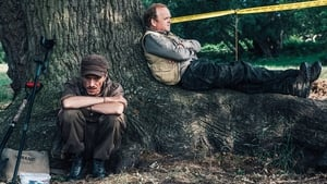 watch Detectorists online Ep-5 full