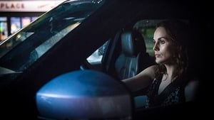 Good Behavior saison 1 episode 9