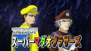 watch Gintama online Ep-12 full