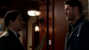 Supernatural Saison 9 Episode 16