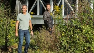 NCIS: New Orleans Season 5 :Episode 8  Close to Home