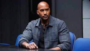 Marvel : Les Agents du S.H.I.E.L.D. saison 2 episode 14