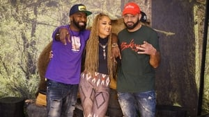 Desus & Mero Season 2 : Wednesday, November 8, 2017