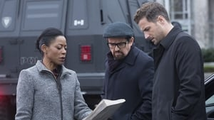 Motive saison 4 episode 7
