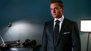 Suits: 6×2