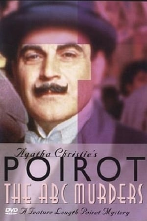 Poirot: The Abc Murders (1992)