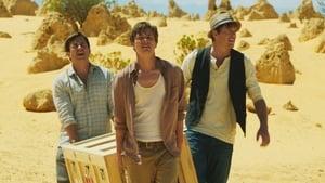 A Few Less Men Full Movie Download Free HD