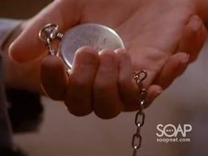 Beverly Hills, 90210 season 8 Episode 10