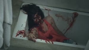 Captura de Contracted: Phase II