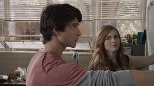 Teen Wolf Season 1 Episode 2