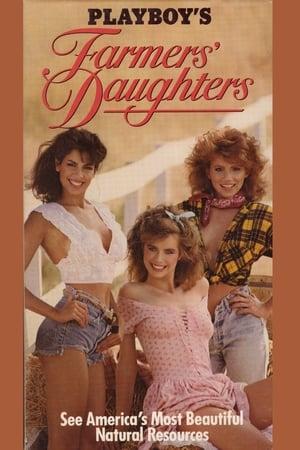 Playboy: Farmers' Daughters (1986)