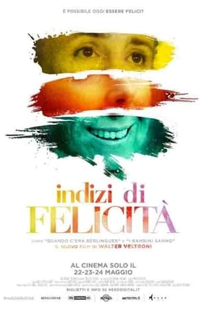 Watch Indizi di felicità Full Movie