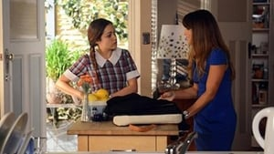 Online Home and Away Sezonul 27 Episodul 77 Episode 5962