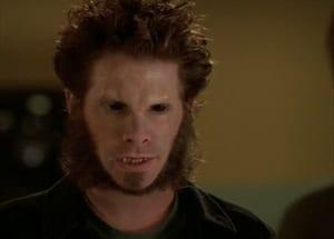 Buffy the Vampire Slayer season 4 Episode 6