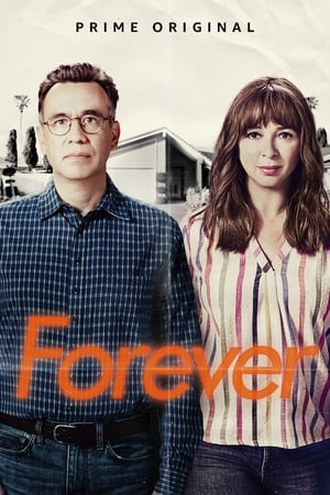 Baixar Forever (2018) Legendado e Dual Áudio via Torrent