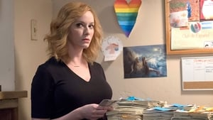 Assistir Good Girls 1a Temporada Episodio 02 Dublado Legendado 1×02