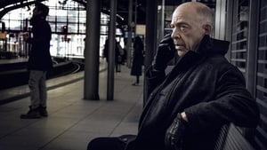 watch Counterpart online Ep-7 full