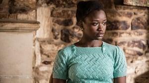 Father Brown Season 5 : The Tanganyika Green