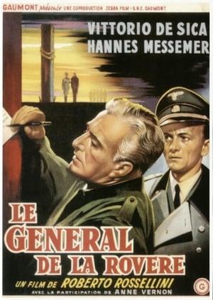 Télécharger Le général Della Rovere ou regarder en streaming Torrent magnet