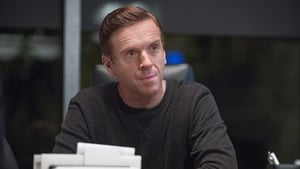 Billions Temporada 1 Episodio 6