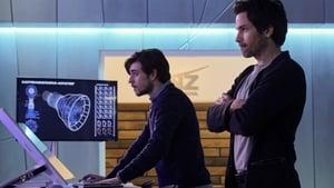 Assistir Salvation 1a Temporada Episodio 01 Dublado Legendado 1×01