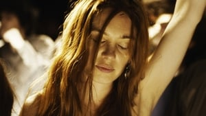 Jeune femme (2017) Montparnasse Bienvenüe – HD Full Movies