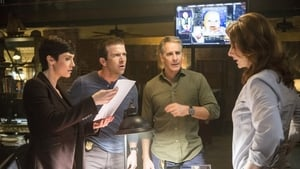 NCIS: New Orleans: 1×20