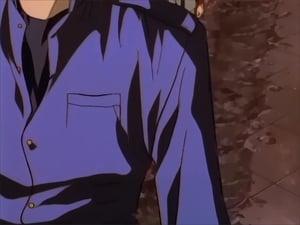 The Age Chooses Shishio?