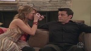Capture Joey Saison 1 épisode 20 streaming