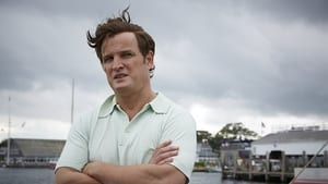 Chappaquiddick Watch Full Online