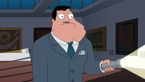 watch American Dad! online Ep-4 full