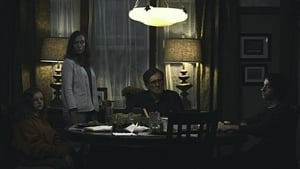 Hereditary: Le radici del male [HD] (2018)