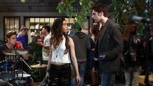 The Fosters saison 2 episode 3